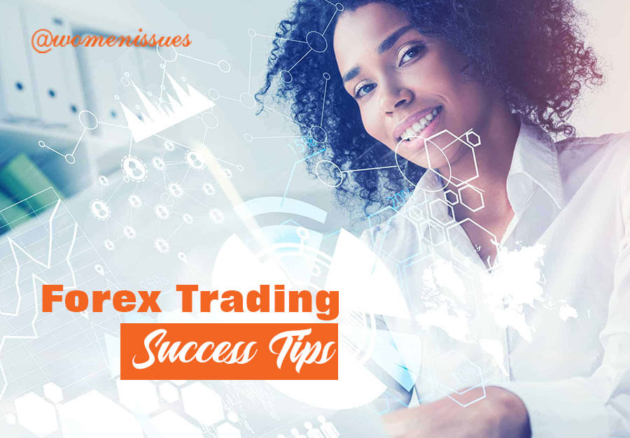 Forex-Trading-Success-Tips-women-issues-new