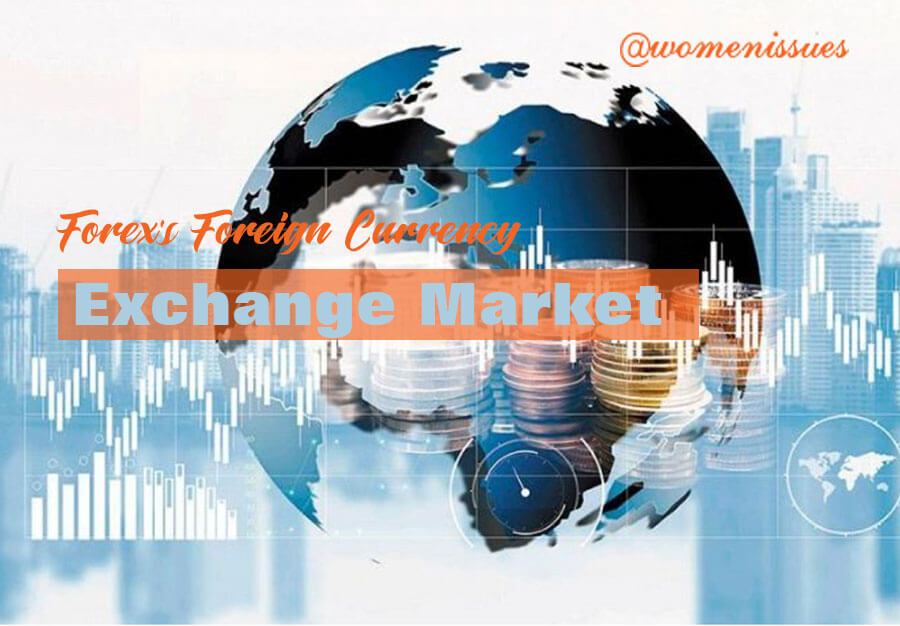 Forexs-Foreign-Currency-Exchange-Market-women-issues-new