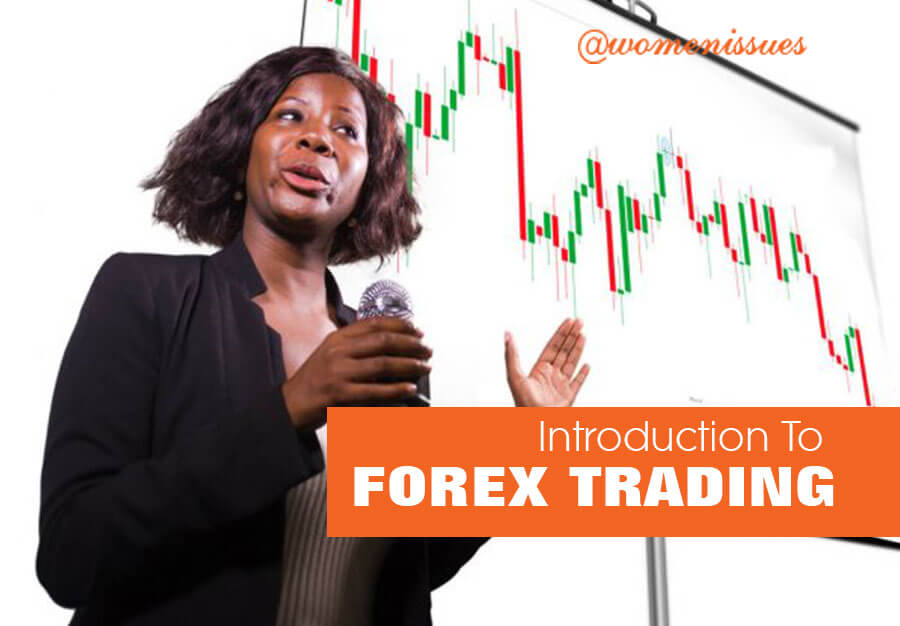 Introduction-to-Forex-Trading-women-issues-1