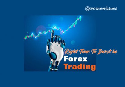 Right-Time-to-Invest-in-Forex-Trading-women-issues-new