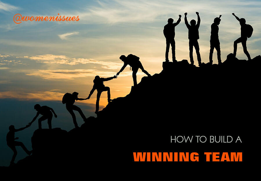 HOW-TO-BUILD-A-WINNING-TEAM-women-issues-new (1)